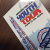2015 HI-KS Youth Tour program
