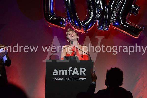 2015 amfAR Inspiration Gala 6.16.15