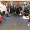 Celebrating Red Ribbon/Character Counts! Week