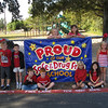 Celebrating Character Counts! and Red Ribbon Week!
