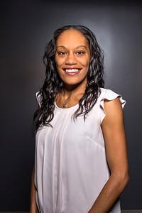 Kiara Reed