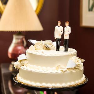 MJ_Cake4550