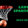 2015-2016_Lady_Spartans_Varsity_Basketball