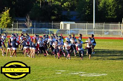 2015 10 14 camden middleschool football