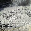 ... boilng mud
