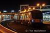 29013 at Drogheda. Tues 06.01.15