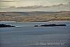 Holy Island, Lough Derg. Sun 04.01.15