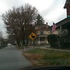 Boiling Springs PA