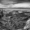 Canyonlands National park Utah