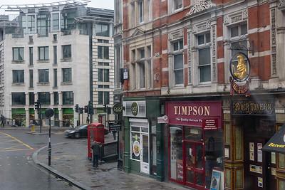 101 Fleet Street