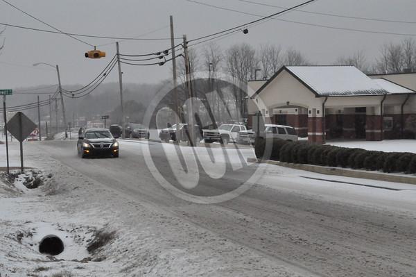 02-16-2015_Snow Photos