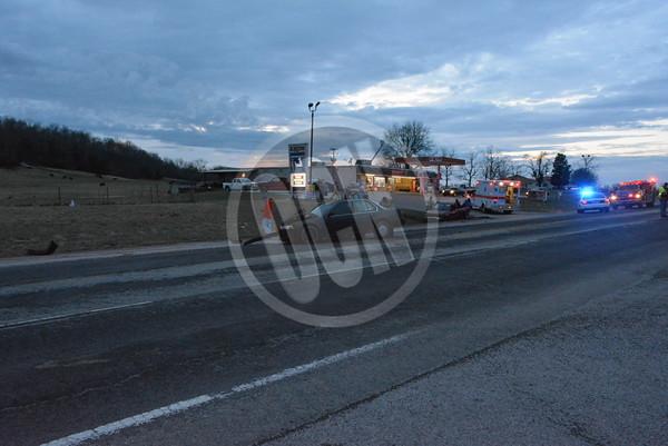 03-12-2015_DUI Crash Celina Hwy at Fisk Rd