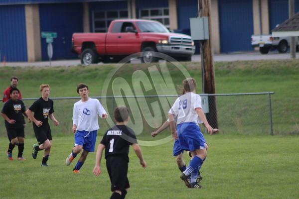 04-02-2015_OC Soccer_OCN