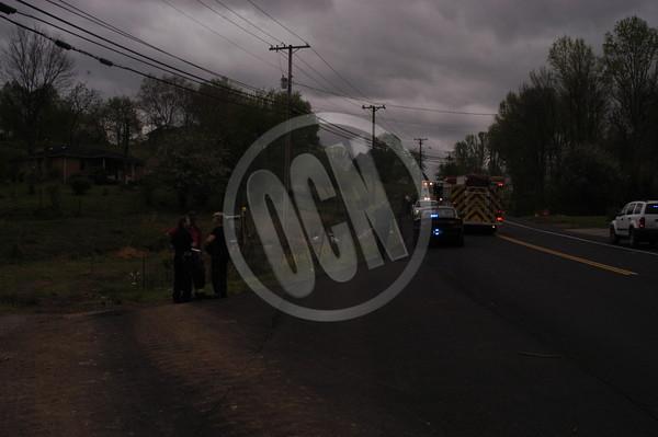 04-13-2015_Crash on Rickman Rd