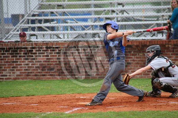 04_13_2015LA baseball vs Cannon Co