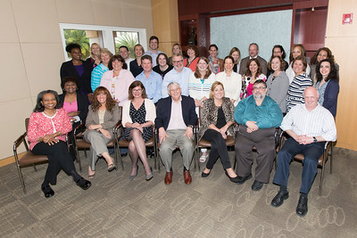20150429_C4Q1_Spring_2015_Conference-12