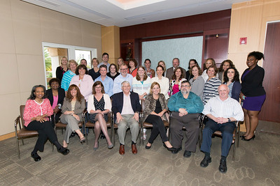 20150429_C4Q1_Spring_2015_Conference-1