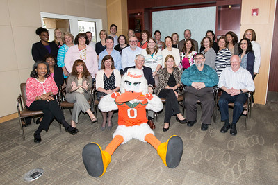 20150429_C4Q1_Spring_2015_Conference-20