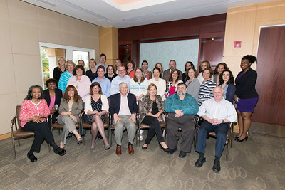 20150429_C4Q1_Spring_2015_Conference-2