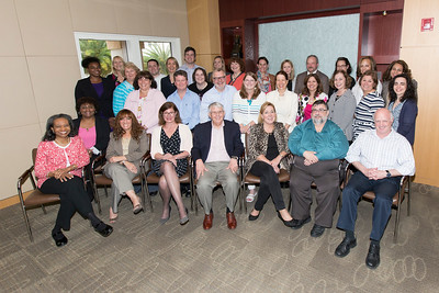 20150429_C4Q1_Spring_2015_Conference-11