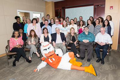 20150429_C4Q1_Spring_2015_Conference-23