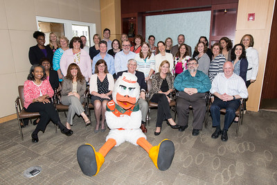 20150429_C4Q1_Spring_2015_Conference-18