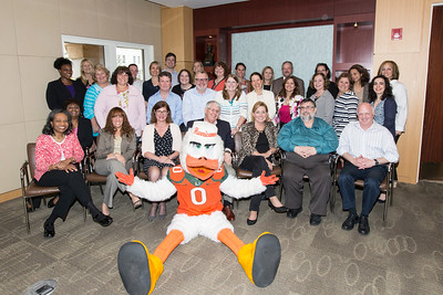 20150429_C4Q1_Spring_2015_Conference-19
