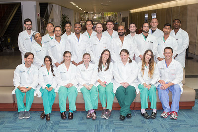 0506201_Graduating Anesthesiology Residentsse-0023