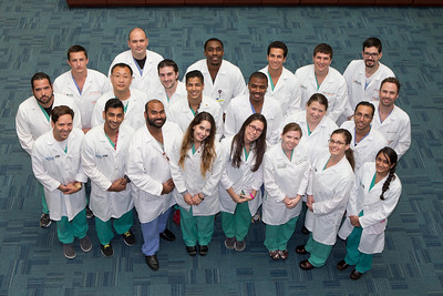 0506201_Graduating Anesthesiology Residentsse-0008