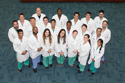 0506201_Graduating Anesthesiology Residentsse-0005
