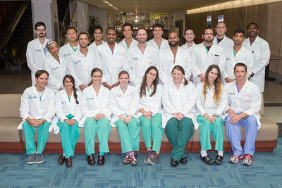 0506201_Graduating Anesthesiology Residentsse-0024