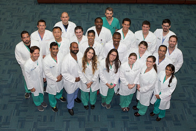 0506201_Graduating Anesthesiology Residentsse-0013