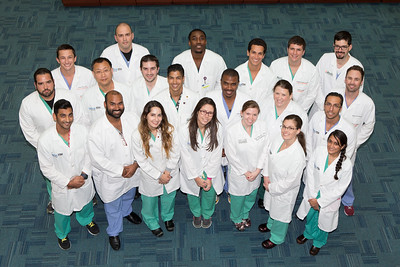 0506201_Graduating Anesthesiology Residentsse-0004