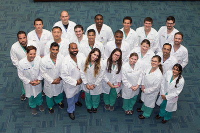 0506201_Graduating Anesthesiology Residentsse-0009