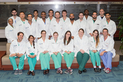 0506201_Graduating Anesthesiology Residentsse-0017