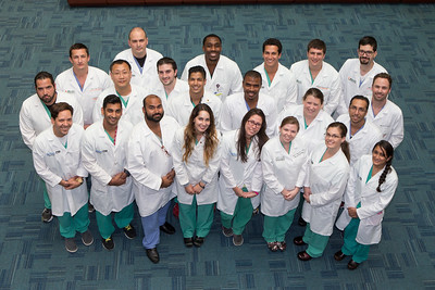 0506201_Graduating Anesthesiology Residentsse-0010