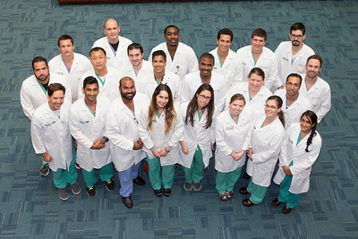 0506201_Graduating Anesthesiology Residentsse-0006