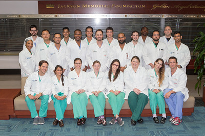 0506201_Graduating Anesthesiology Residentsse-0019