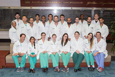 0506201_Graduating Anesthesiology Residentsse-0018