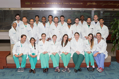 0506201_Graduating Anesthesiology Residentsse-0020