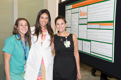 052015_Academy_Medical_Educators_Research_Innovations -4818