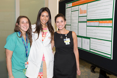 052015_Academy_Medical_Educators_Research_Innovations -4819