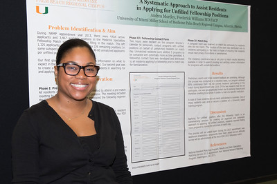 052015_Academy_Medical_Educators_Research_Innovations -4815