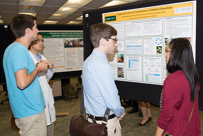 052015_Academy_Medical_Educators_Research_Innovations -4825