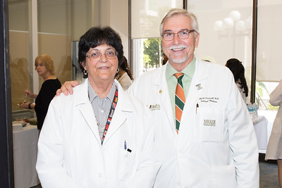 052015_Academy_Medical_Educators_Research_Innovations -4829