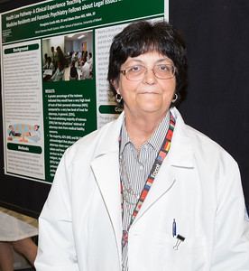 052015_Academy_Medical_Educators_Research_Innovations -4826