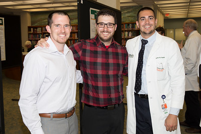 052015_Academy_Medical_Educators_Research_Innovations -4810