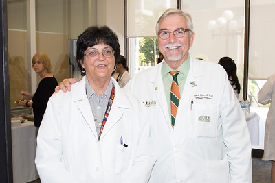 052015_Academy_Medical_Educators_Research_Innovations -4828