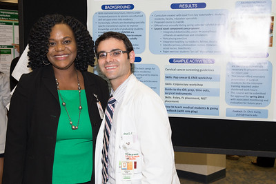 052015_Academy_Medical_Educators_Research_Innovations -4813