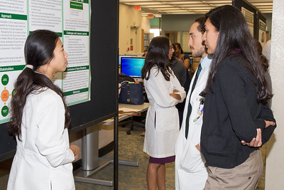 052015_Academy_Medical_Educators_Research_Innovations -4811